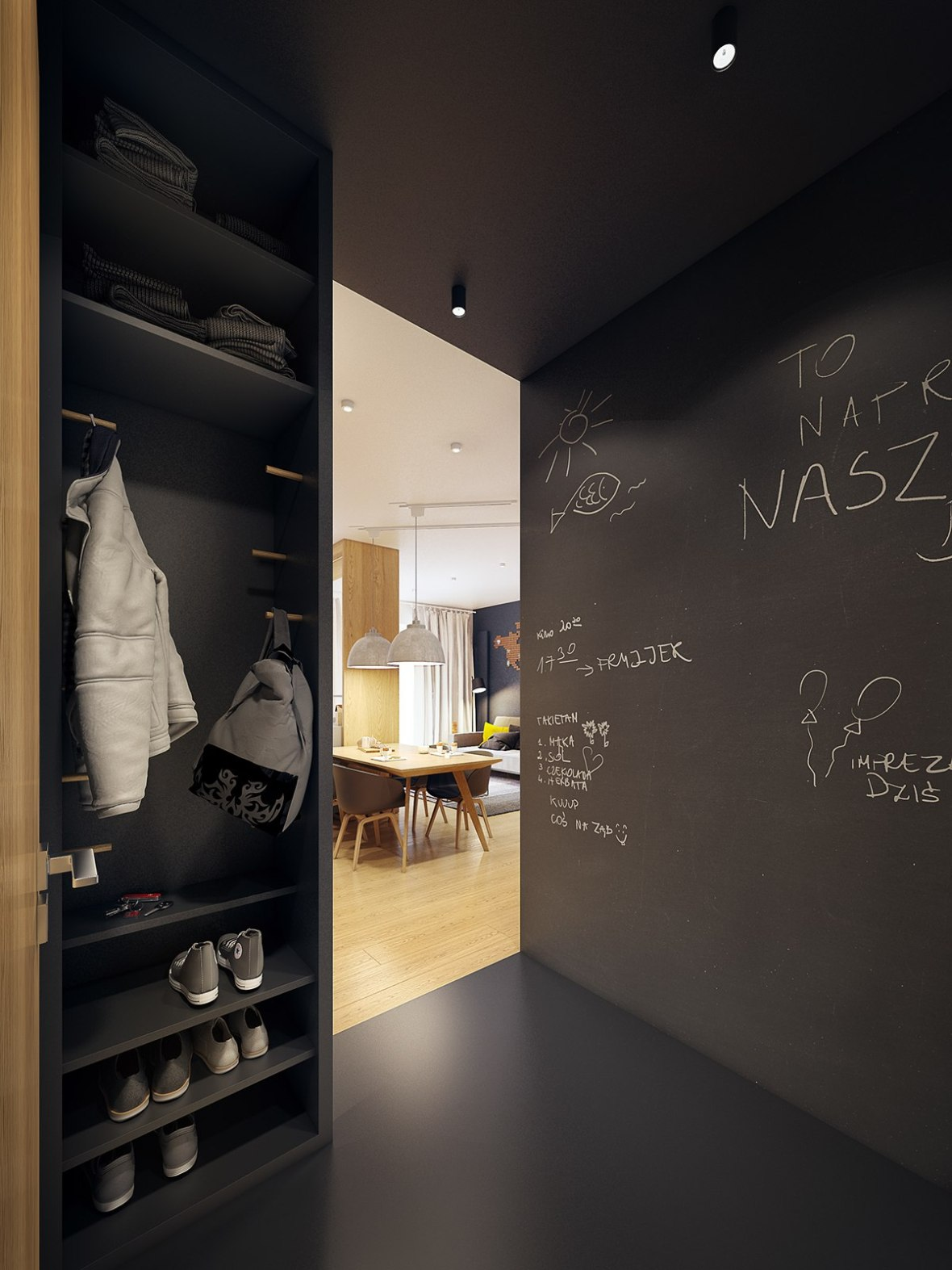 chalkboard-wall-ideas