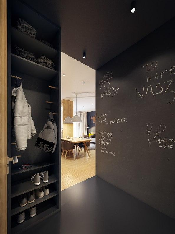 chalkboard-wall-ideas