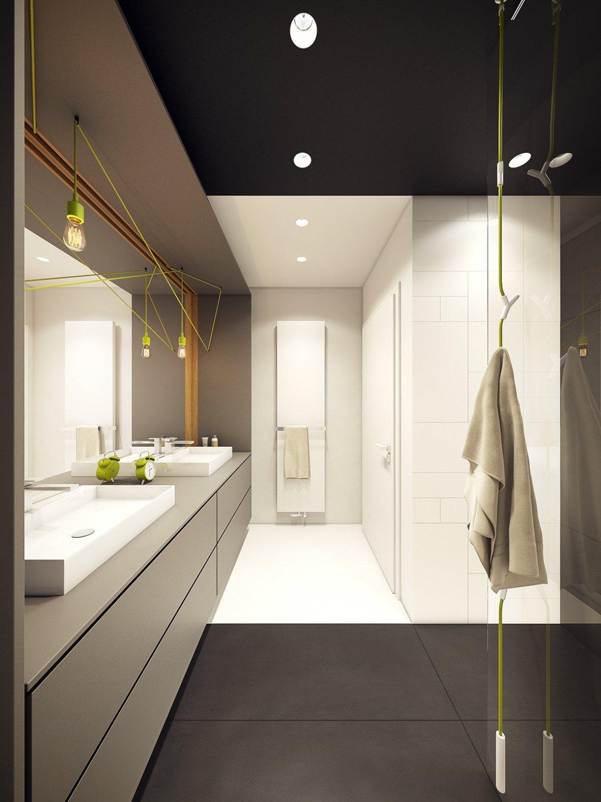 colorful-geometric-bathroom