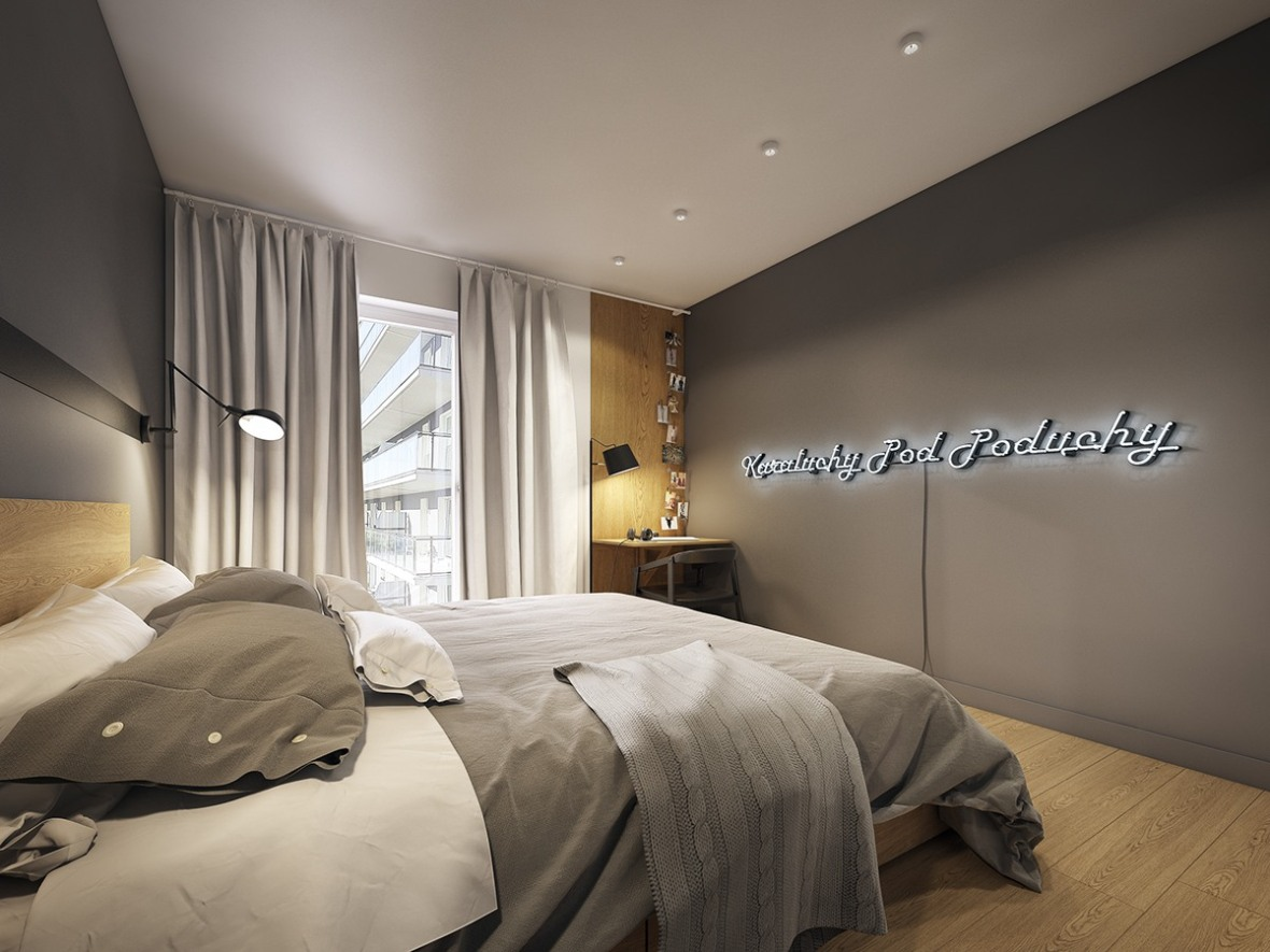 creative-bedroom-decor-ideas