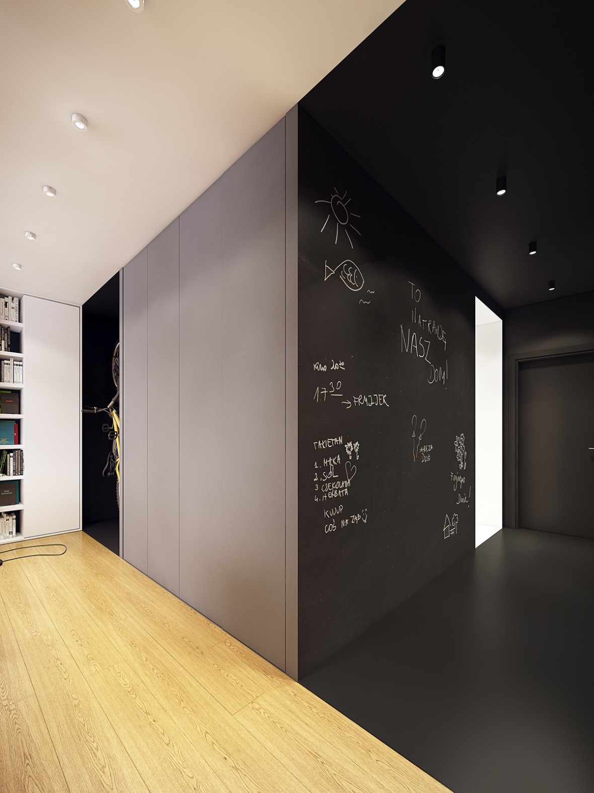 creative-chalkboard-wall-inspiration