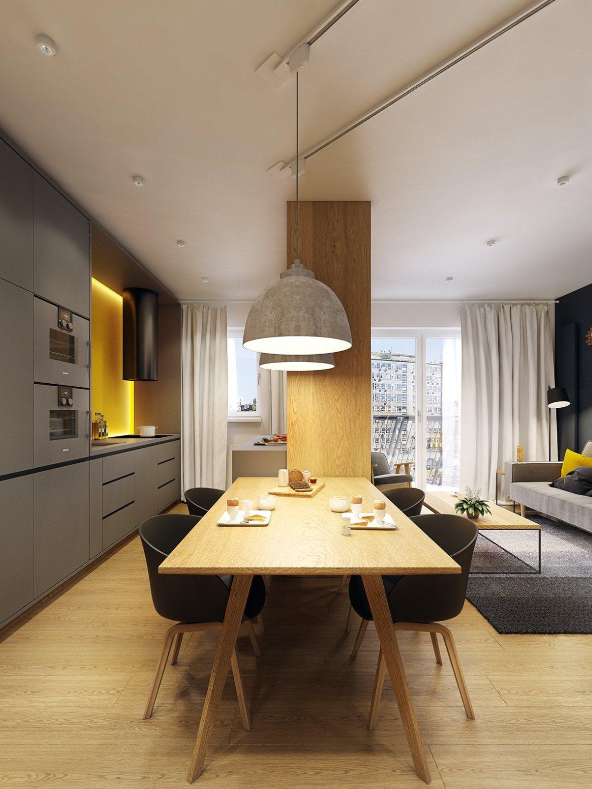 creative-dining-room-lighting