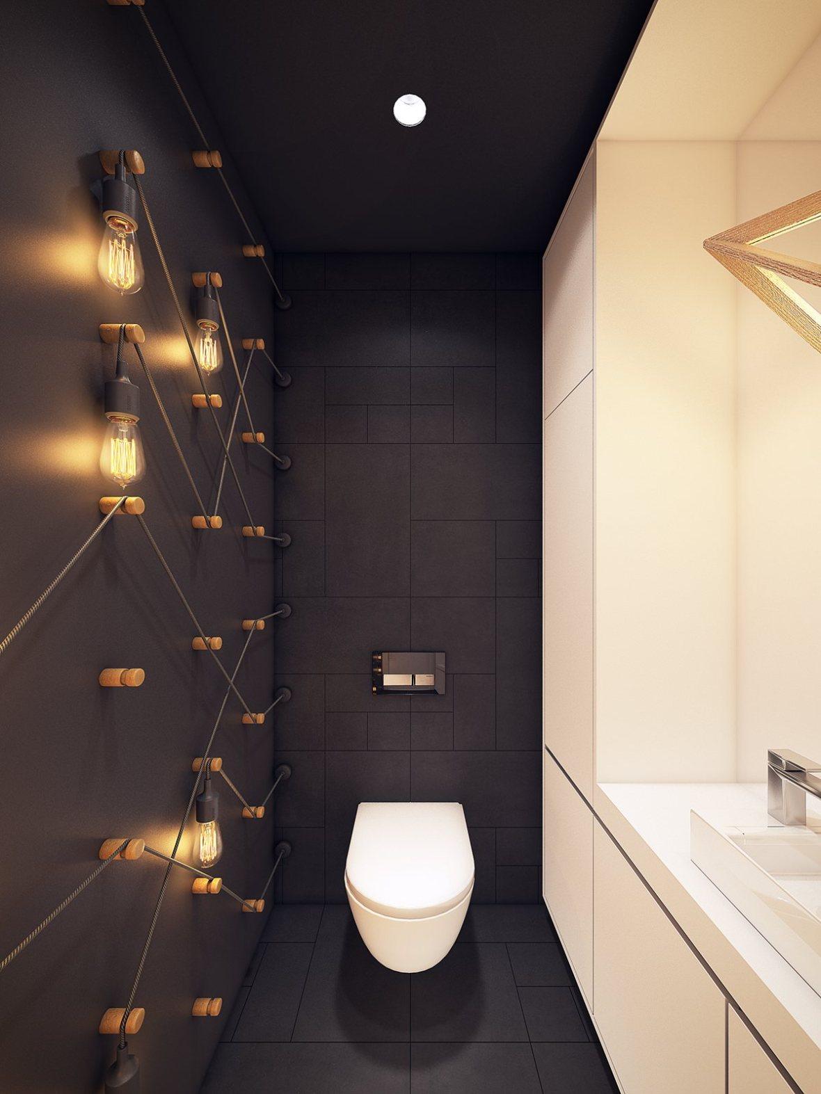 creative-DIY-lighting-ideas