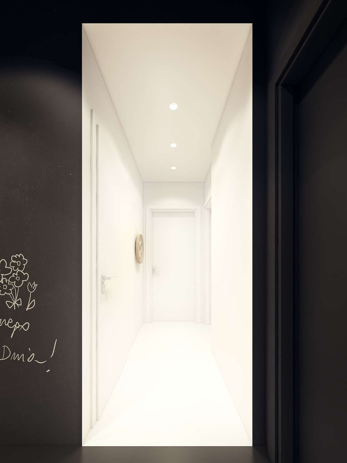creative-entryway-ideas