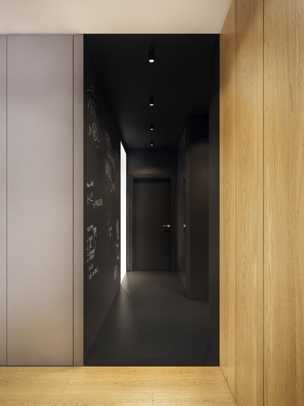 dark-entryway-design-ideas