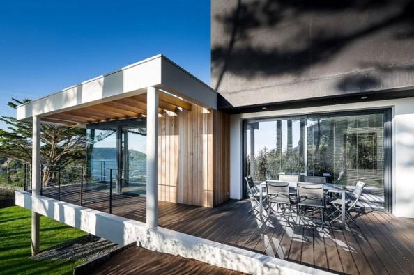 detaliu-fatada-arhitectura-contemporana-crozon