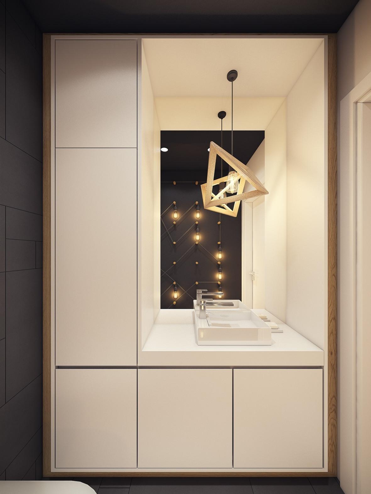 geometric-bathroom-inspiration