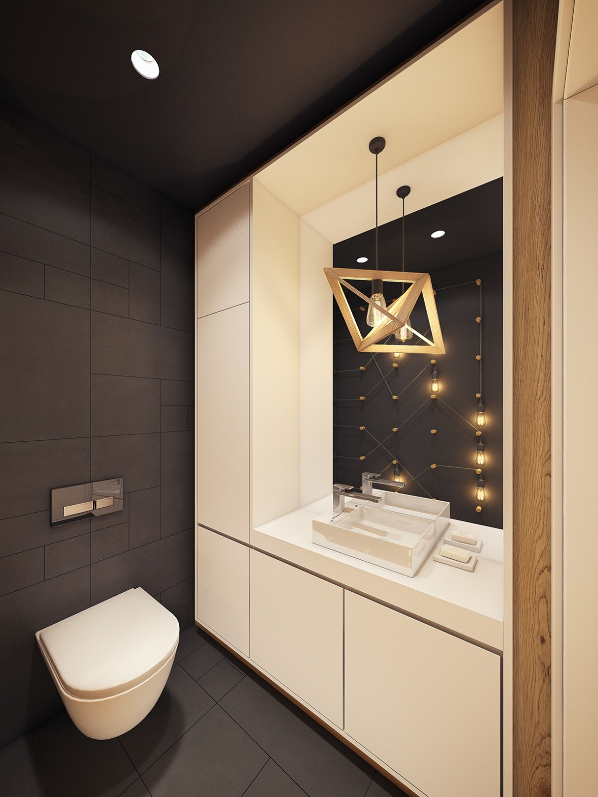 inspiring-bathroom-lighting