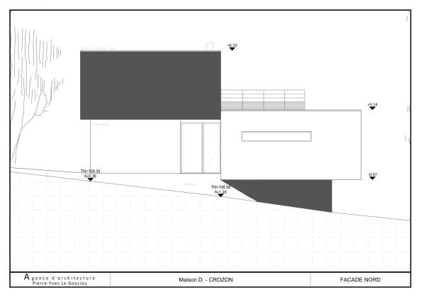 Maison_D_-_façade_NORD_-_50e