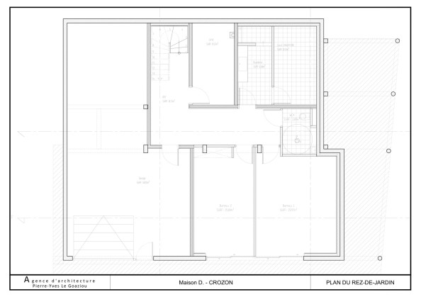 Maison_D_-_plan_R-1_-_50e