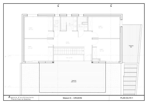 Maison_D_-_plan_R_1_-_50e