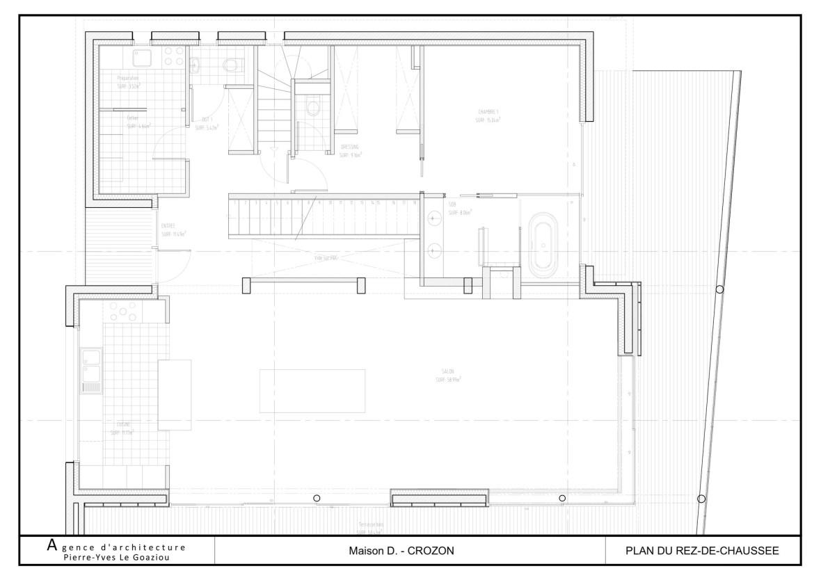 Maison_D_-_plan_RDC_-_50e