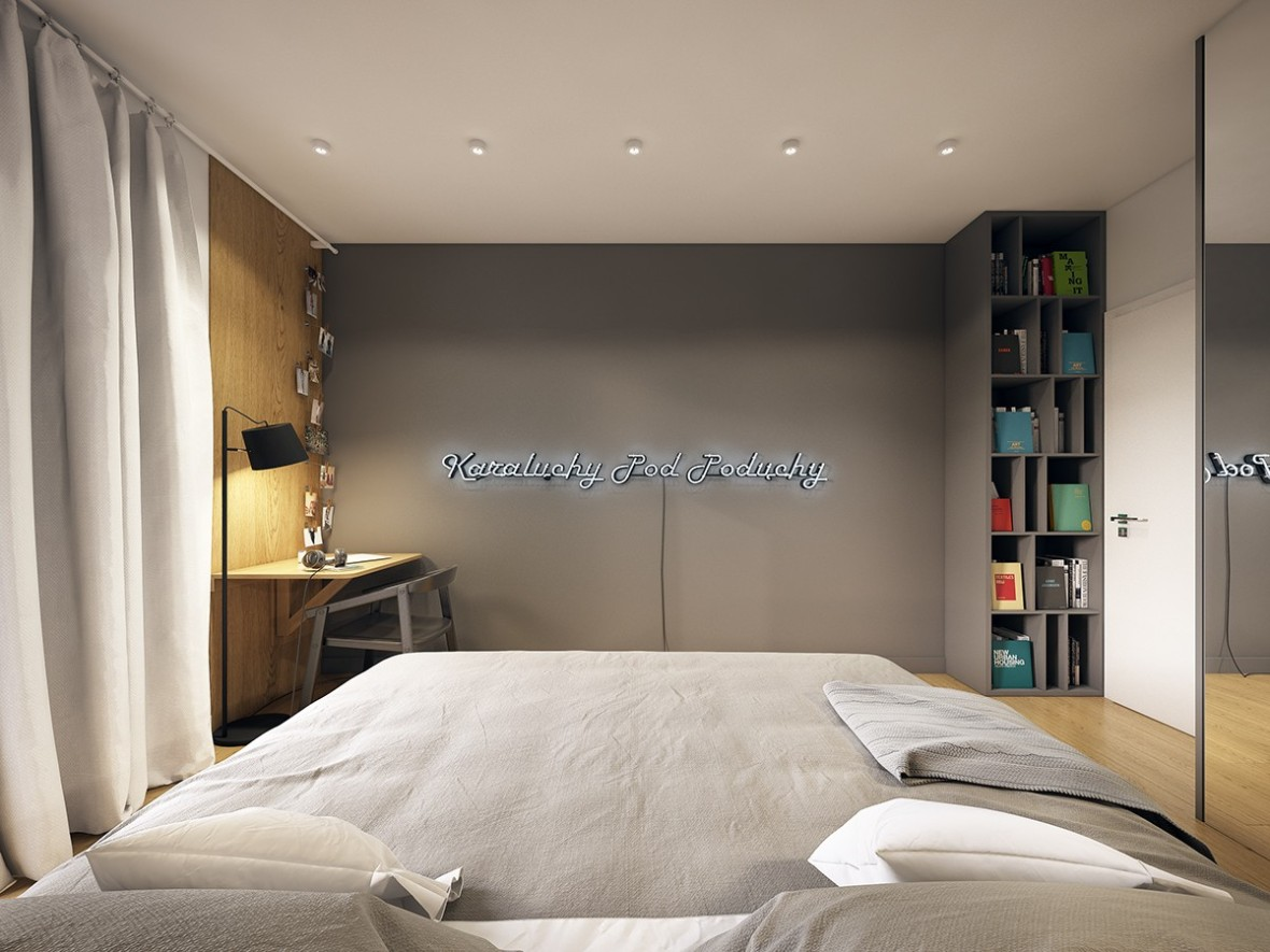 polish-bedroom-design