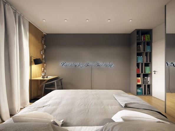 polish-bedroom-design