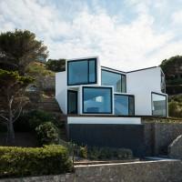 Casa Soarelui | Spania