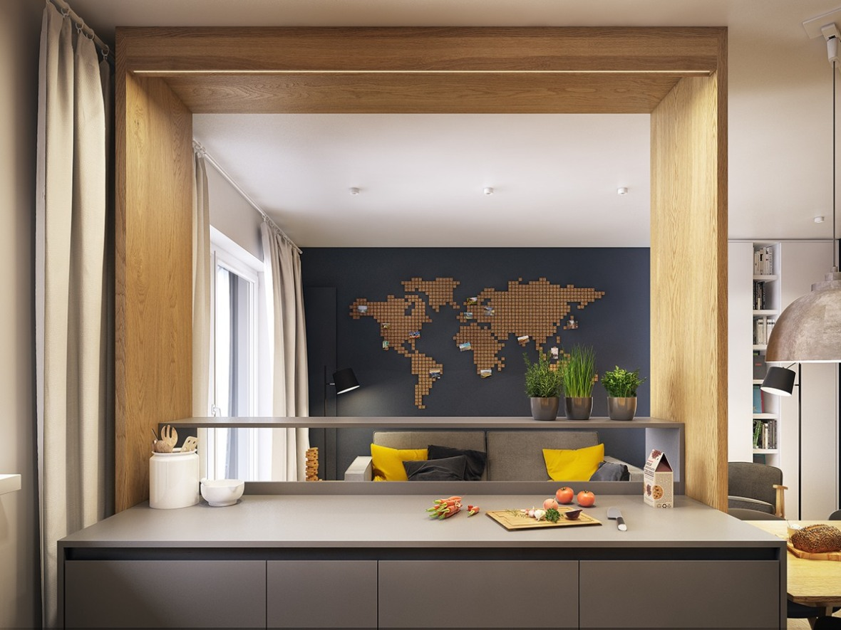travel-inspired-apartment-ideas