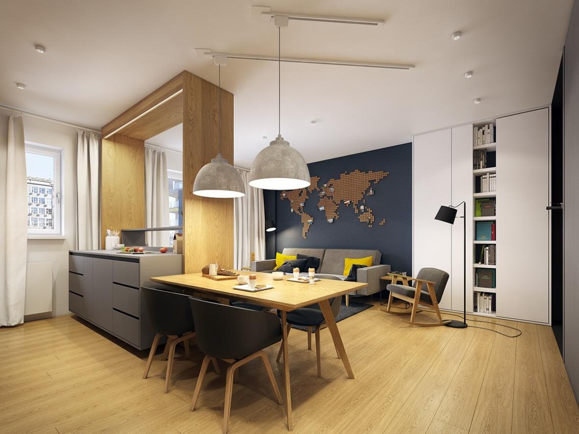 world-map-decor-inspiration