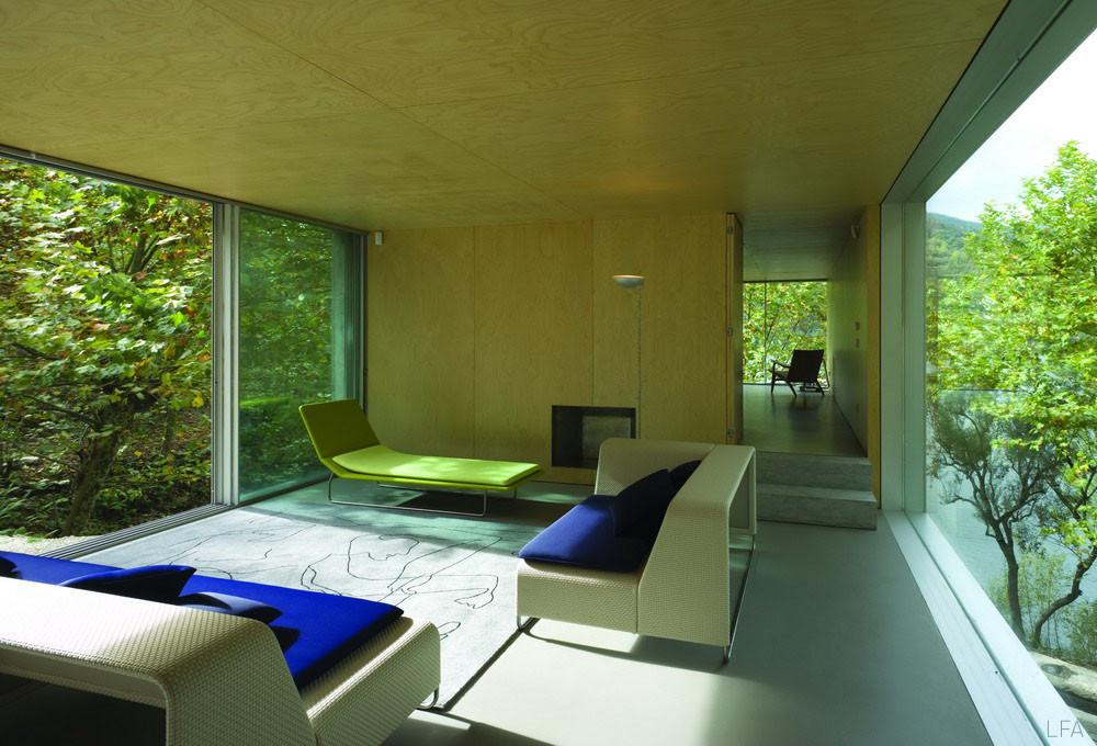 casa geres_casa in natura_arhipura_10