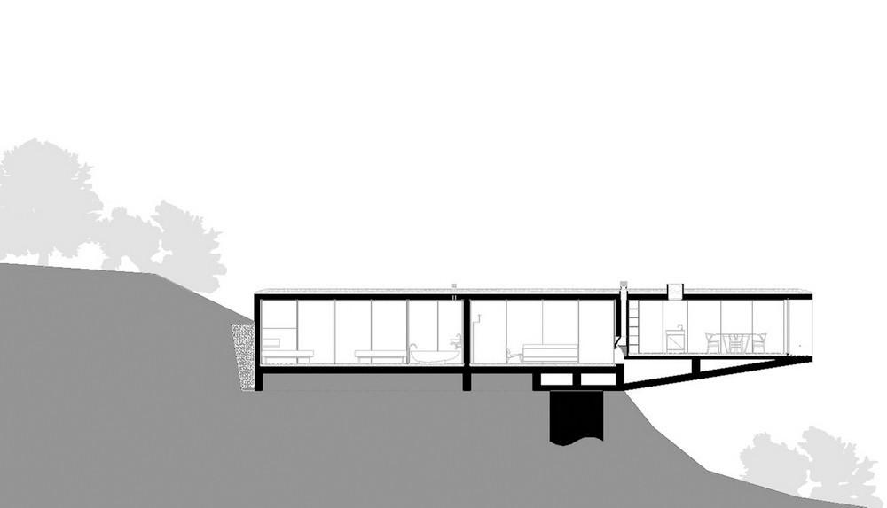 casa geres_casa in natura_arhipura_15 sectiune