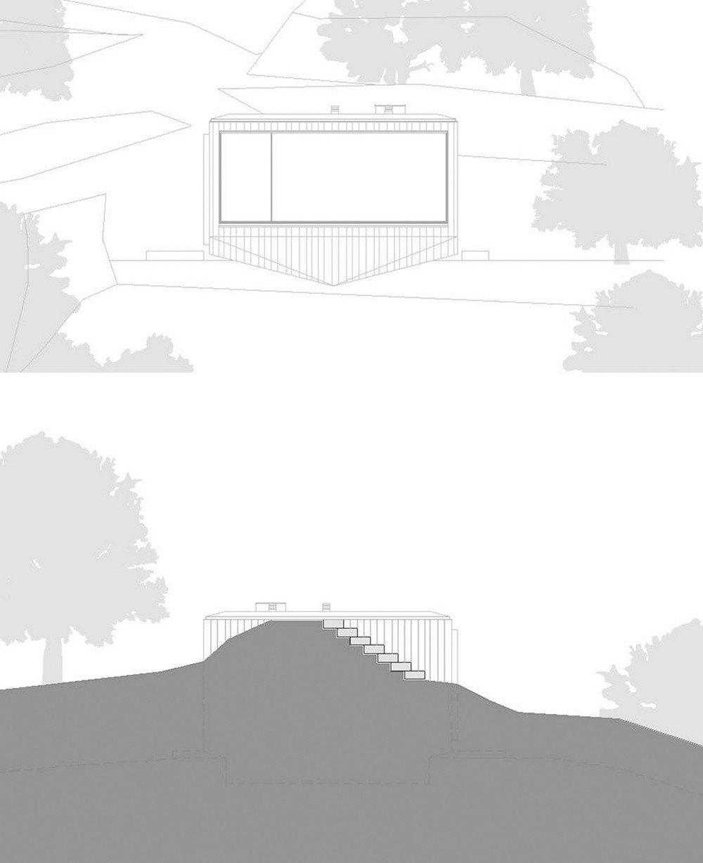 casa geres_casa in natura_arhipura_16
