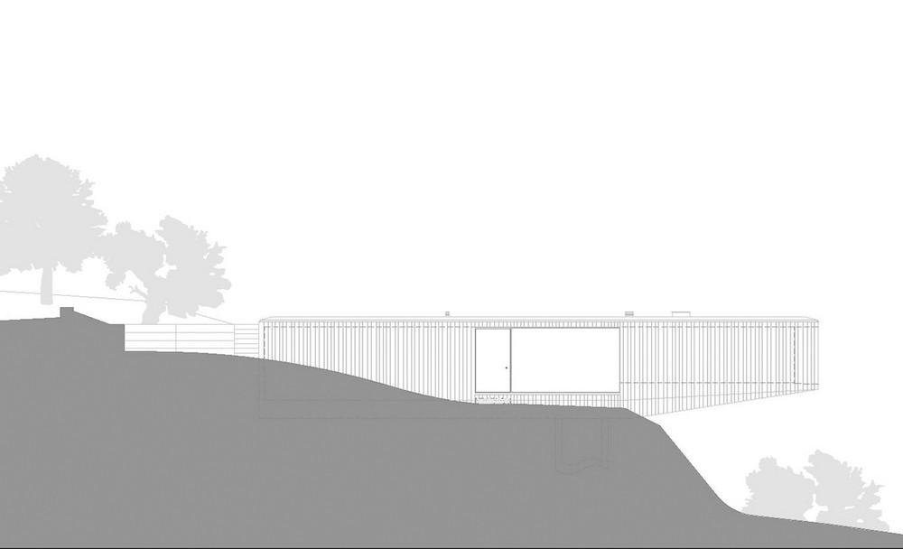 casa geres_casa in natura_arhipura_17