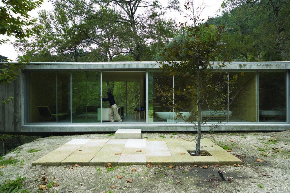casa geres_casa in natura_arhipura_2