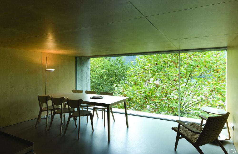 casa geres_casa in natura_arhipura_3