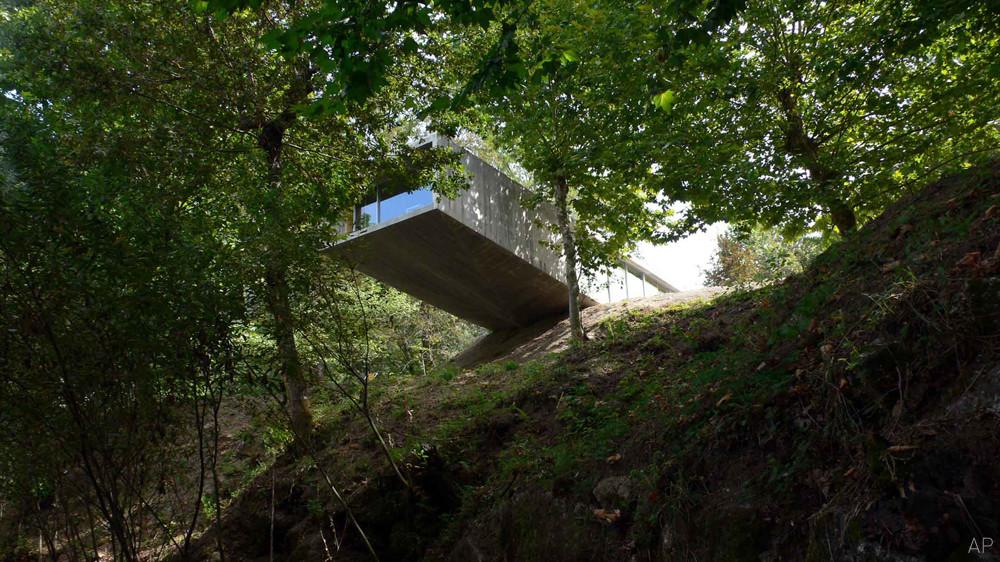 casa geres_casa in natura_arhipura_5