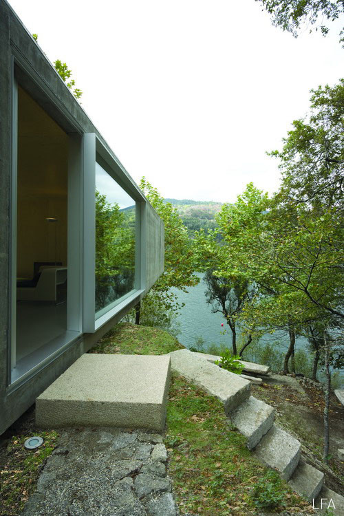 casa geres_casa in natura_arhipura_9