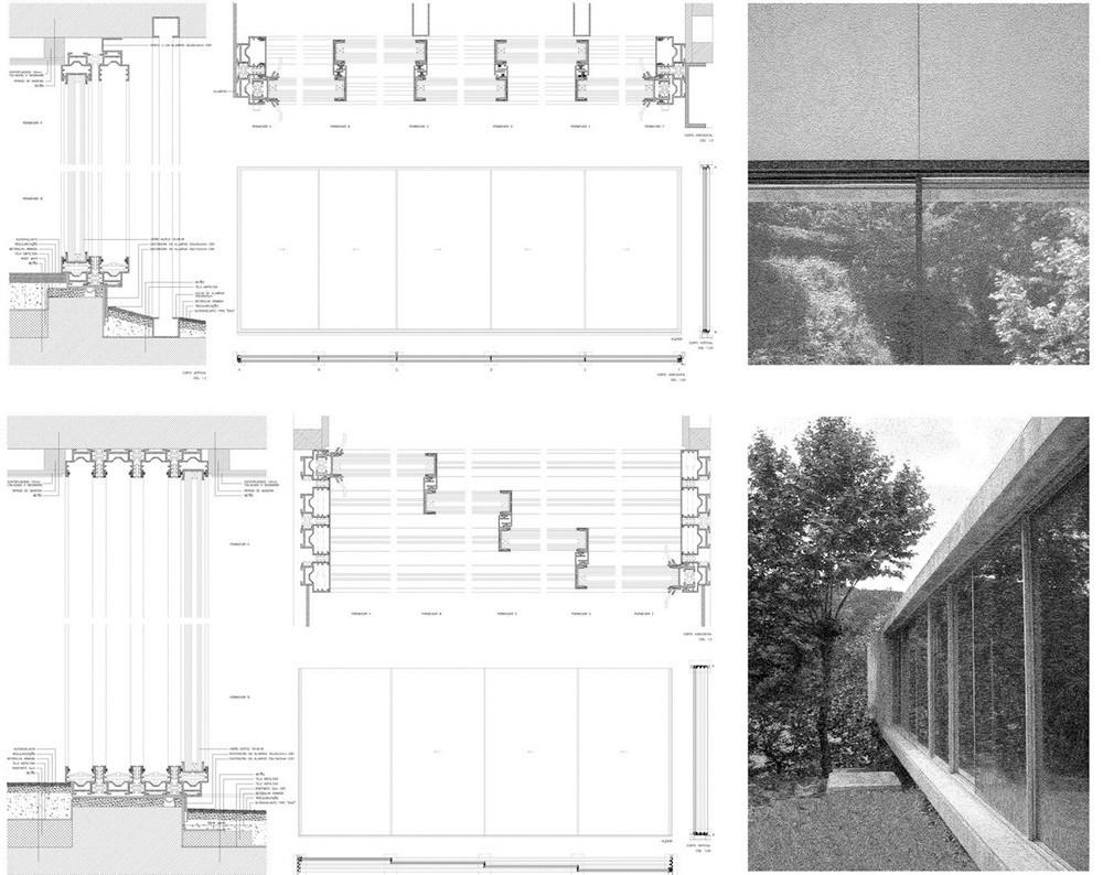 casa geres_casa in natura_arhipura_detalii