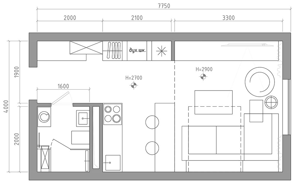 compact-apartment-floor-plan