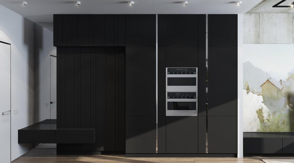 compact-kitchen-unit
