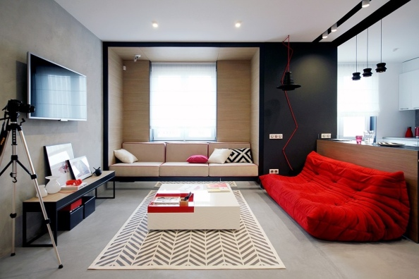 decorating-with-primary-colors