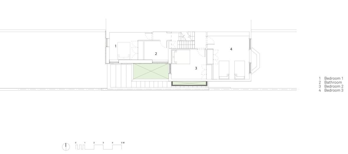 First_Floor_Plan_extindere casa ingusta_arhipura