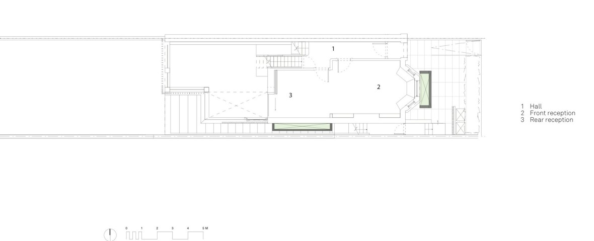 Ground_Floor_Plan_extindere casa ingusta_arhipura