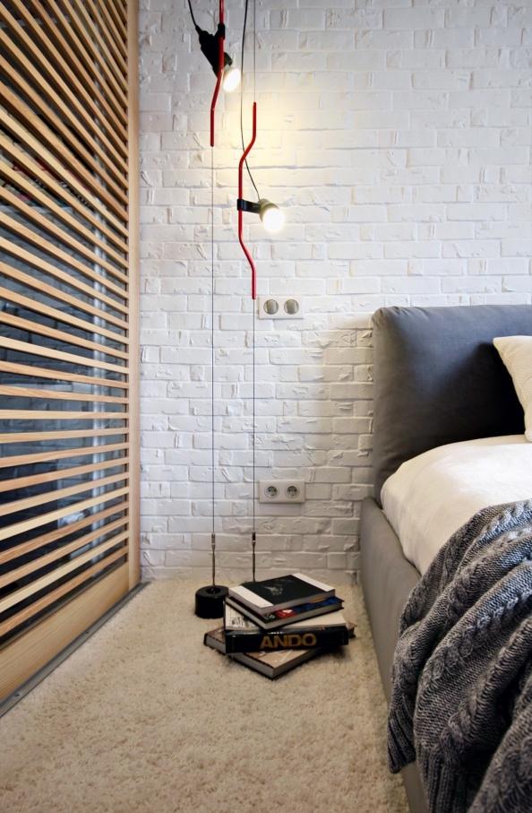 industrial-apartment-lighting-ideas