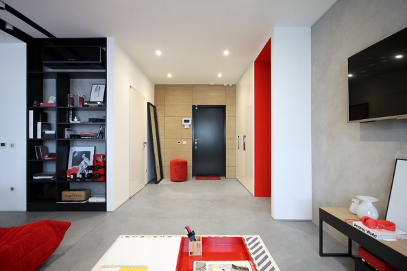 modern-red-apartment-decor