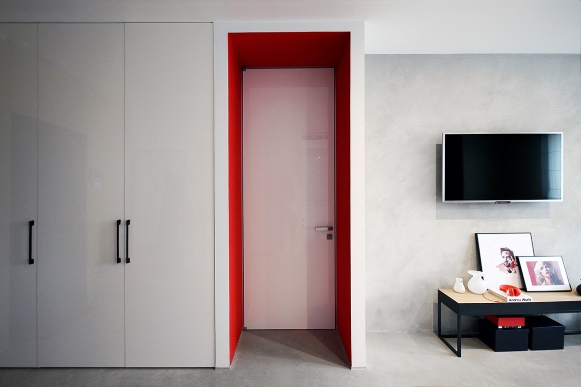 red-door-inspiration