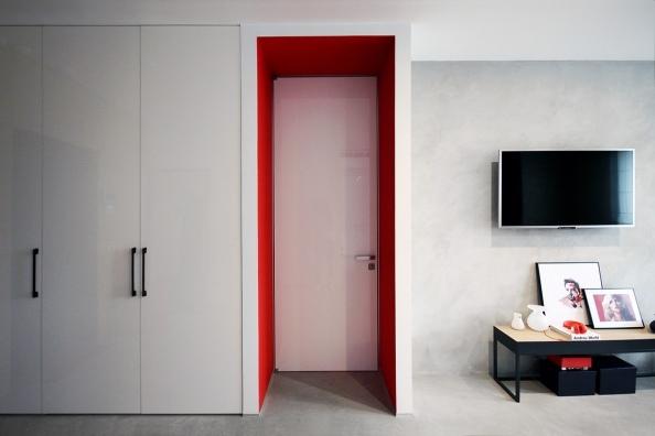 red-door-inspiration
