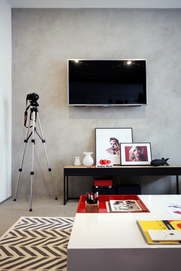 red-home-decor-ideas