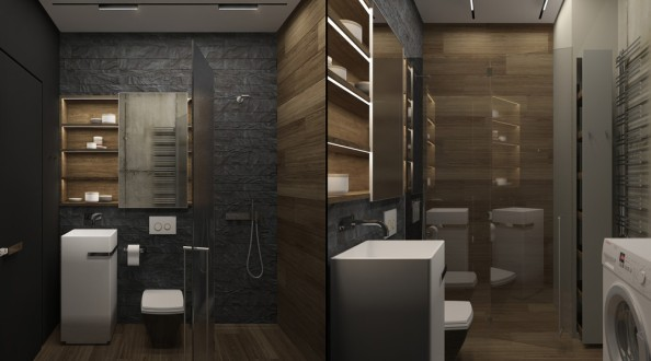 small-luxury-bathroom
