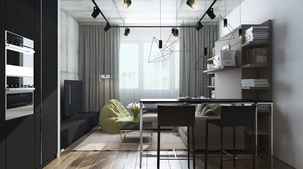 small-studio-apartment-design
