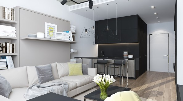 small-studio-with-spacious-design