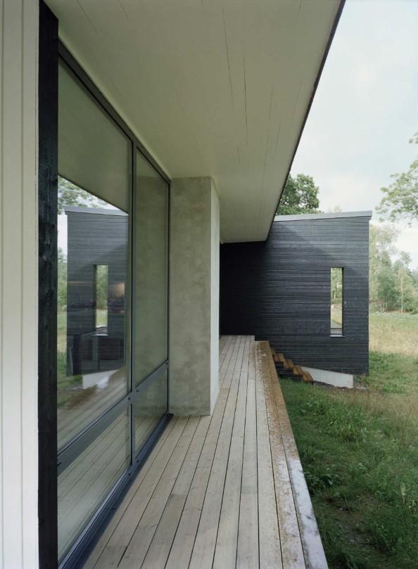 stringio_casa de lemn_ arhipura_1