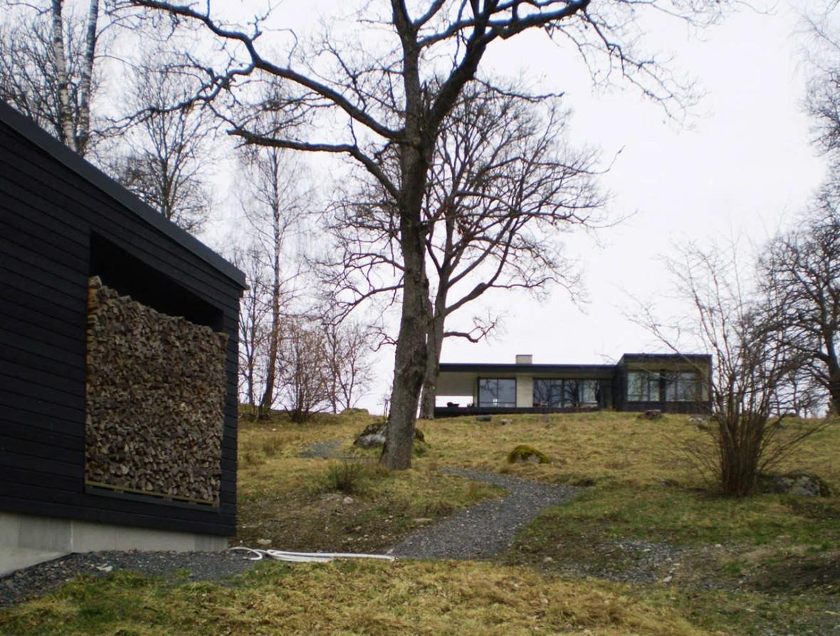 stringio_casa de lemn_ arhipura_11
