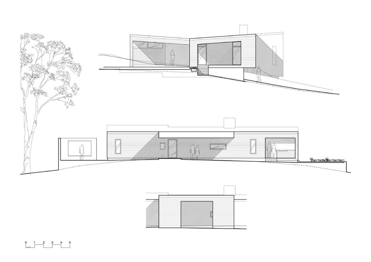 stringio_casa de lemn_ arhipura_12