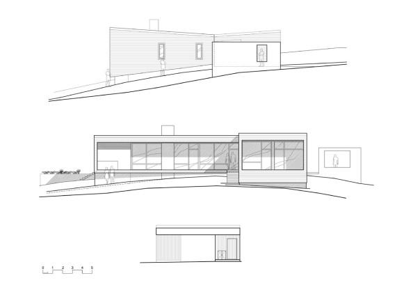stringio_casa de lemn_ arhipura_14
