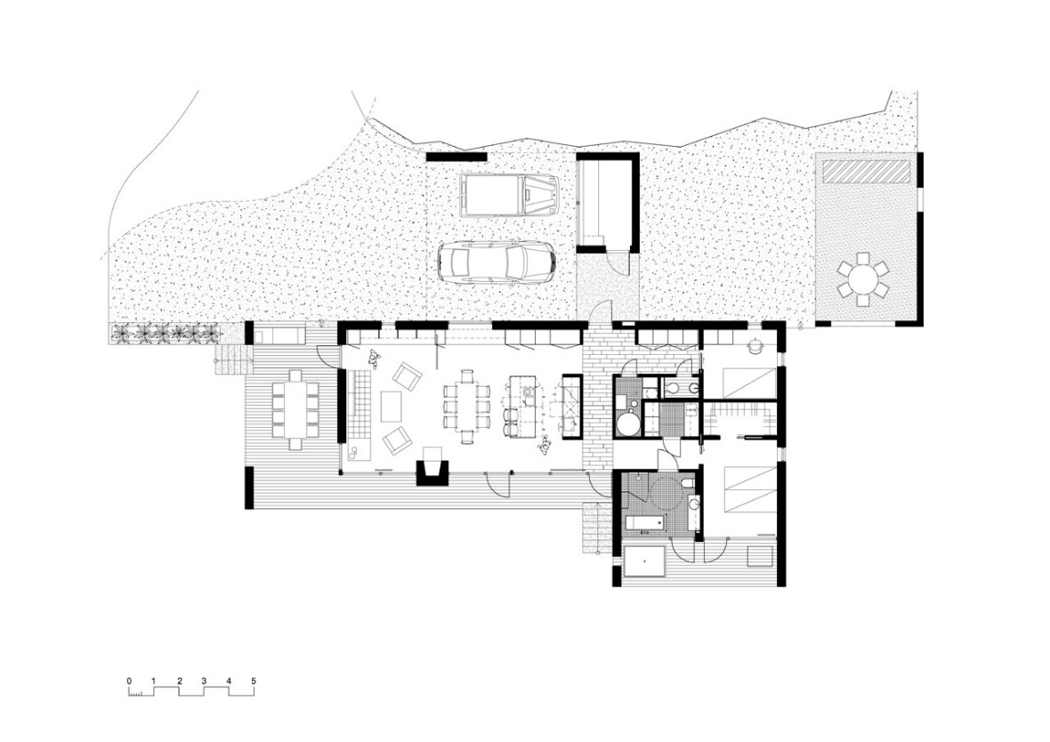 stringio_casa de lemn_ arhipura_15 plan parter
