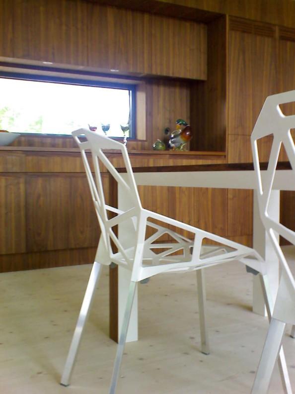 stringio_casa de lemn_ arhipura_2