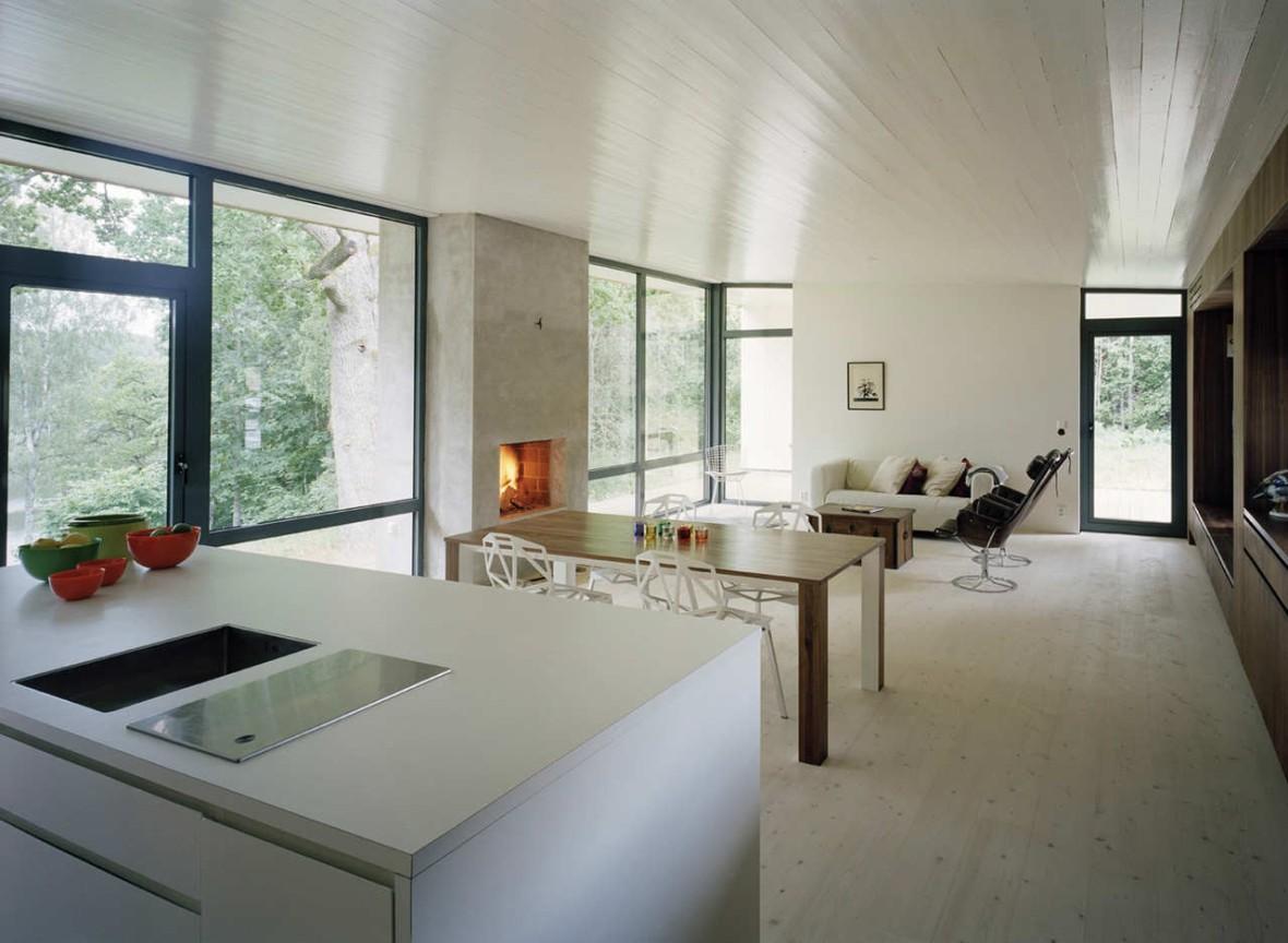 stringio_casa de lemn_ arhipura_4